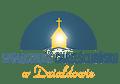 Kościół Chrystusowy w Działdowie